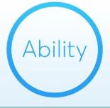 abilityicon