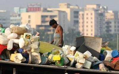 Should I Visit Dharavi Slum in Mumbai?
