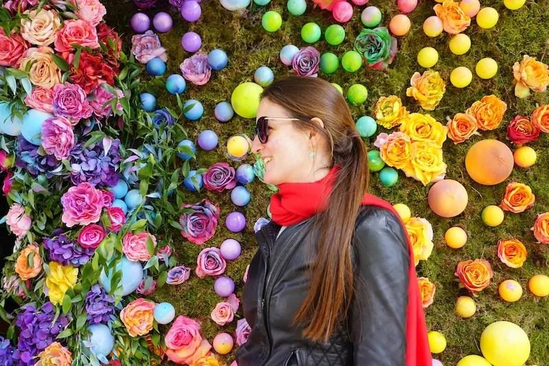 April Summary Soul Travel Blog 1