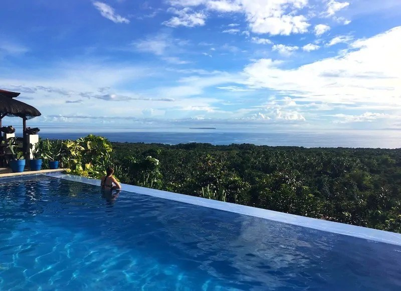 Eco Tourism Philippines top tips and eco hotels palawan by soul travel blog
