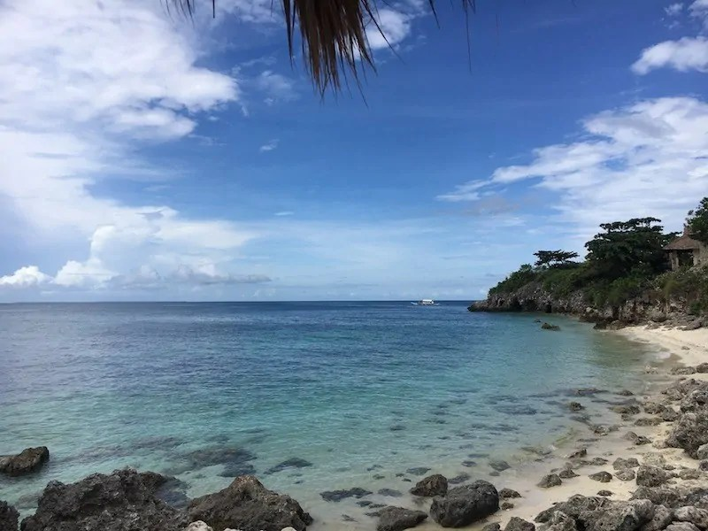 Eco Tourism in the Philippines, responsible travel in the Philippines by soul travel blog