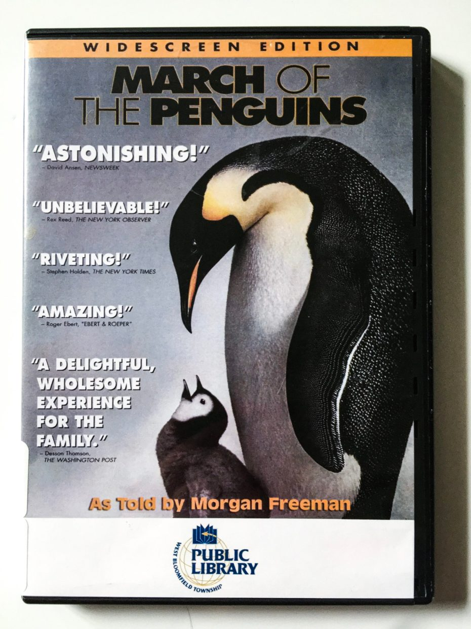 march-of-the-penguins-movie