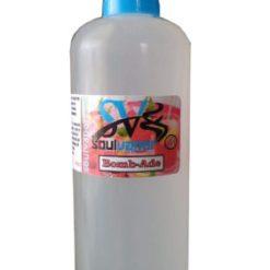 Bomb-Ade 135ml | Soul Vapor E Liquid