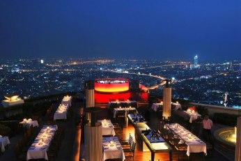 dining sirocco-rooftop-restaurant-lebua-hotel-bangkok-thailand