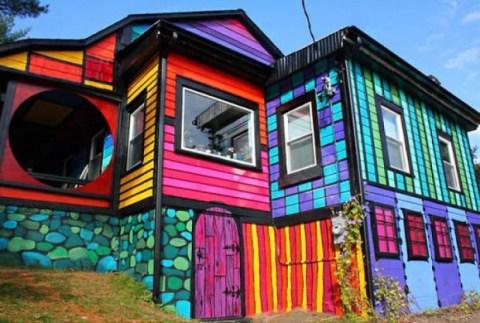 Katwises-Rainbow-House-Brooklyn-New-York-2-620x418