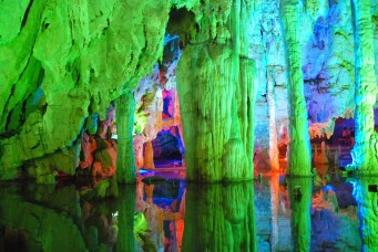 Reed-Flute-Cave-Guangxi-China