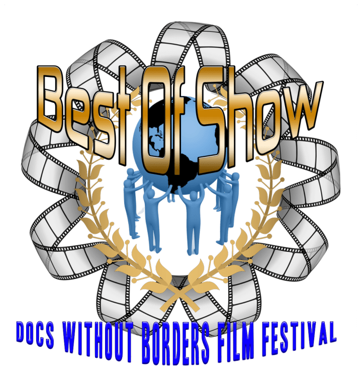 Best Of Show DWB