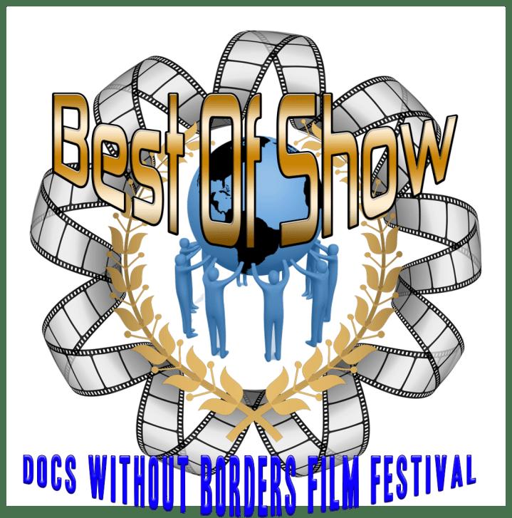Best Of Show DWB