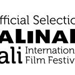 Balinale selection laurels