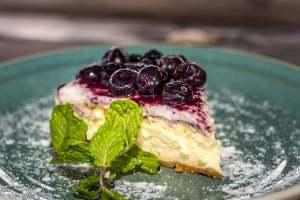 food, cake, cheesecake, cuisine, delicious, menu