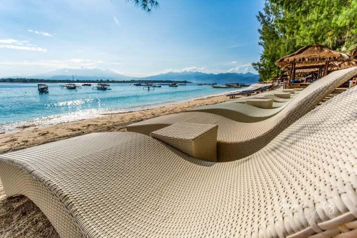 resort gallery