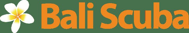 New-Orange_transparant