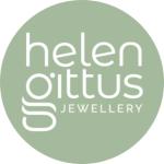 Helen Gittus Jewellery, shop, jewellery, silver, gold, bespoke