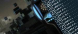 チームマスターの視点から見るPSO2【ルーム編】