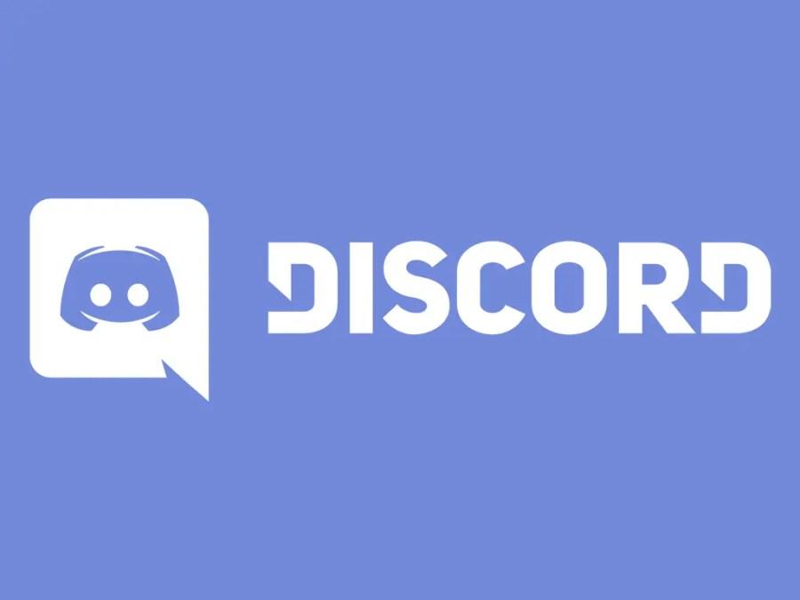 新時代のVC/チャットツール その名も「Discord」