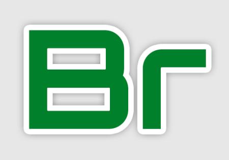 【PSO2】ブレイバーのスキル振り【EP5】