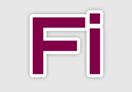 【PSO2】ファイターのスキル振り【EP4】