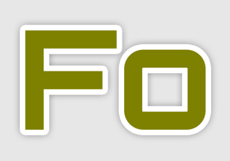 【PSO2】フォースのスキル振り【EP5】