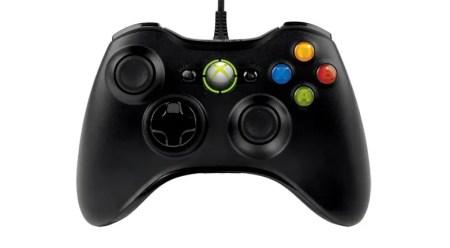 生産終了したXbox 360 コントローラーの代わりになりそうなゲームパッド