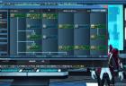 【動画】オメガファルス・ルーサーの加速時の対処