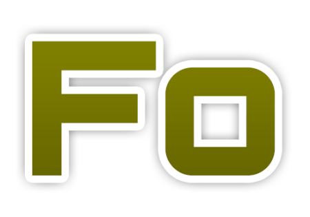 【PSO2】フォースのスキル振り【EP6】