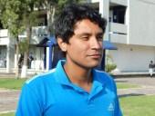 Emmanuel Leon