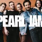 'Can't Deny Me' la nueva canción de Pearl Jam