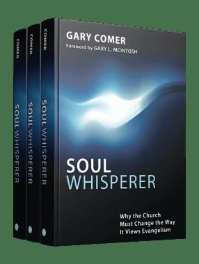 soul-whisperer