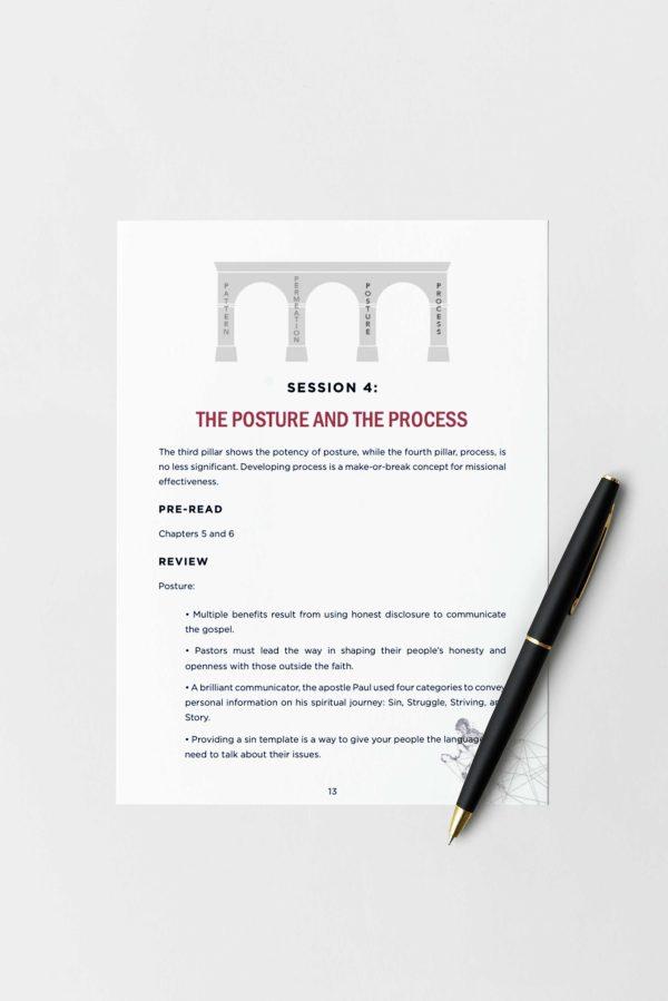 ReMission-Facilitators-guide2