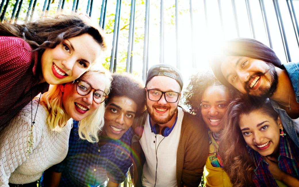 How Research on Young Adults Informs Evangelism