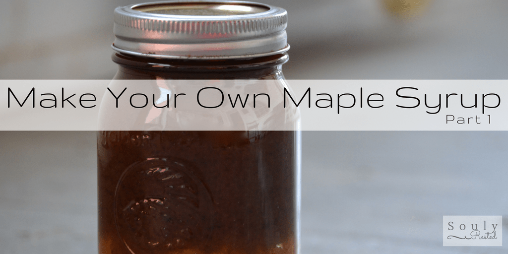 maple-syrup-part-1-fb
