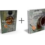 Combination Special, eCourse and companion eBook
