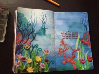 soumyanambiar_underwater_2
