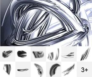 abstract-set-2