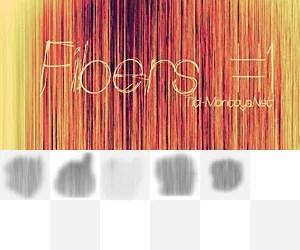fibers-1