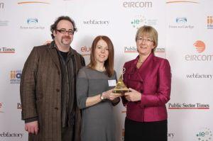 eGov_award_2010