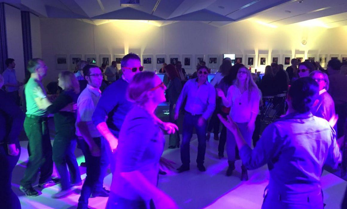 DJ Allgäu Hochzeit in Oberstdorf und Kempten
