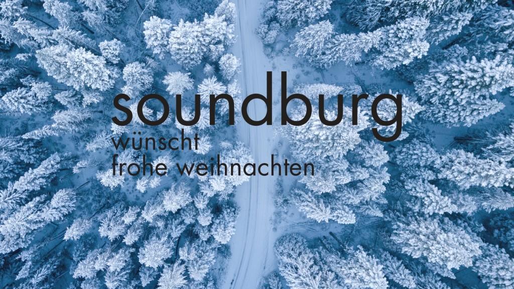 Frohe-Weihnachten-DJ