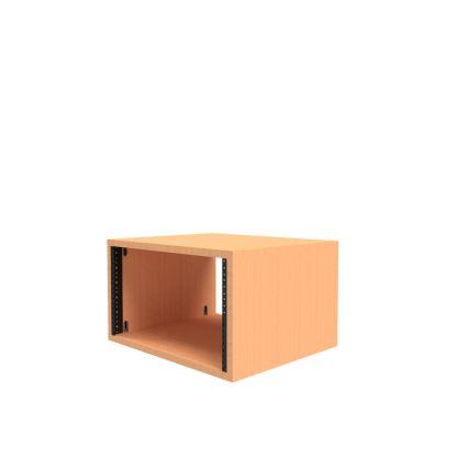 RKB6 rack box