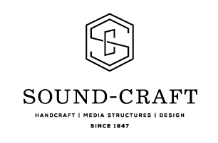 Sound-Craft Systems