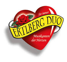 Ertlberg Duo Logo