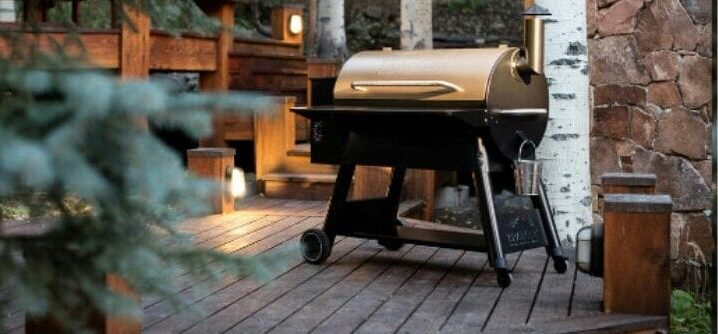 Outdoor Living - Sound Ace Hardware on Ace Outdoor Living id=77946