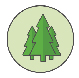 outdoor-icons_24
