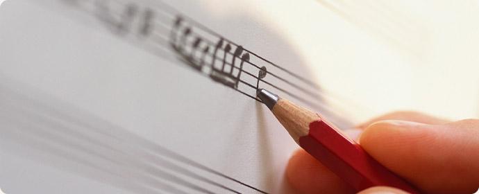 Где лежит музыка для ютуба без авторских прав