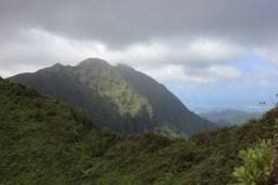 Гавайи (4)