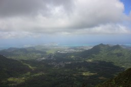 Гавайи (5)