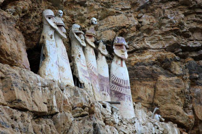 culture Chachapojja