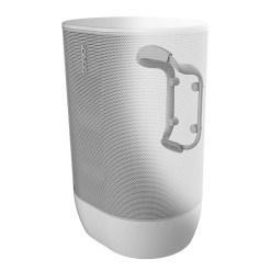 Move Speaker Wall Mount Bracket