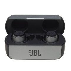 JBL Reflect Flow Review