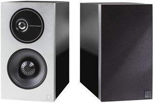 Definitive Technology D9 Hi-Fi Bookshelf Speakers